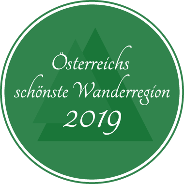 button schoenster wanderregion 2019